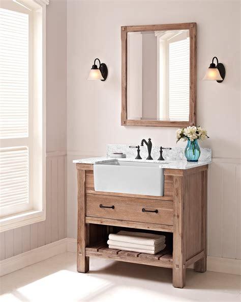 furniture highly durable  long lasting bathroom