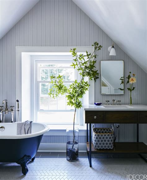 Modern Country Bathroom Decor by 10 Best Modern Luxury Bathrooms With A Seriously Indulgent