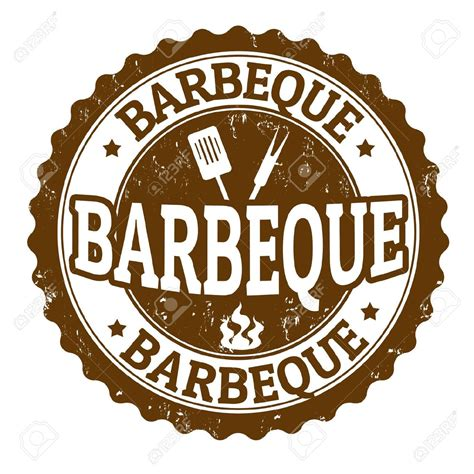 Bbq Clipart Free Best Bbq Clipart 5271 Clipartion