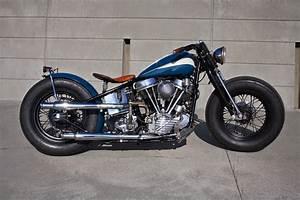 Bobber Harley Davidson : jamesville motorcycles jamesville 39 48 el panhead bobber ~ Medecine-chirurgie-esthetiques.com Avis de Voitures