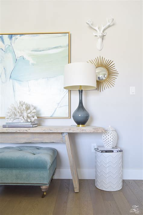 30 gorgeous ceramic garden stools for summer