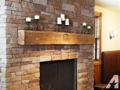 perfect fireplace mantels  sale  antique