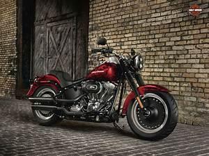 Harley Davidson Preise : 2012 hd flstfb softail fat boy lo insurance information ~ Jslefanu.com Haus und Dekorationen