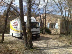 verhuislift huren leuven professional movers mechelens verhuisbedrijf