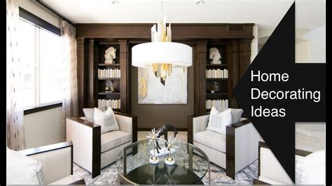 decorating ideas for small living rooms on a budget interior design white living room solana reveal