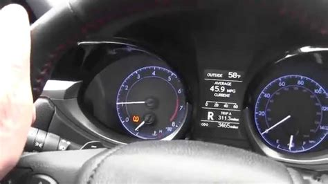 how to clear tire pressure light on toyota camry 2016 toyota corolla s se tire tpms light on youtube