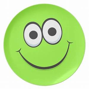12 Dirty Smiley-Face Icons Images - Facebook Emoticons ...