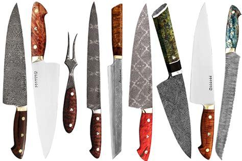 what is the best set of kitchen knives bob kramer kramer knives home