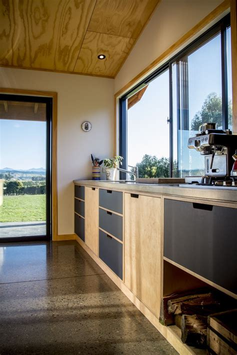 best plywood for kitchen cabinets in india 25 best ideas about plywood kitchen on 9740