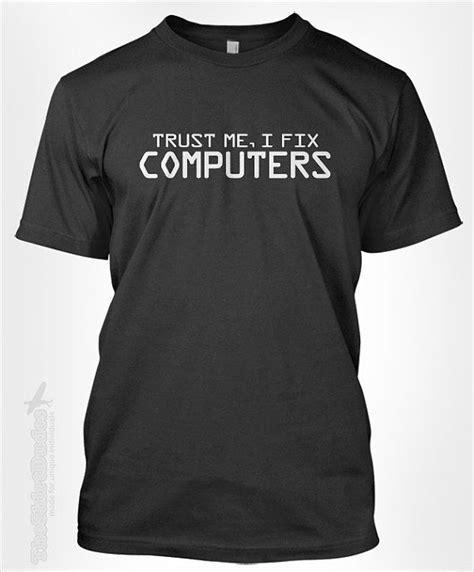 ideas  information technology humor