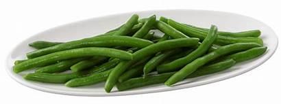Beans Whole Petite Vc Norpac Cut Fancy
