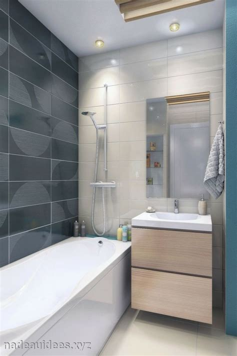 idee carrelage salle de bain castorama peinture faience