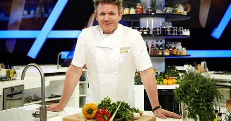 country kitchen cooking show gordon ramsay announces new cooking show 6029