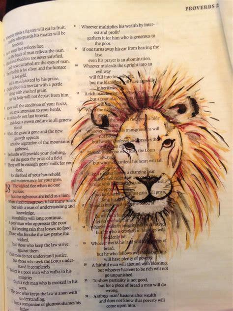 joshua  bible verse art bible illustrations bible