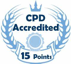Care Certificate Training Courses Online - 15 Care ...