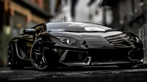 4k Car Wallpaper Free by 4k Car Wallpapers Top Free 4k Car Backgrounds