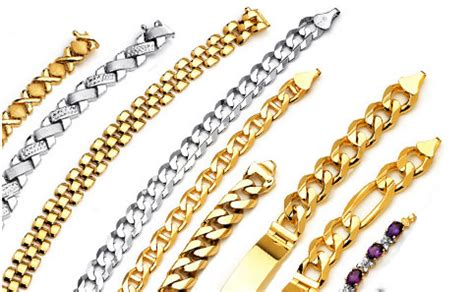 silver wedding bands gold chains 14k gold chains 18k gold chains wedding