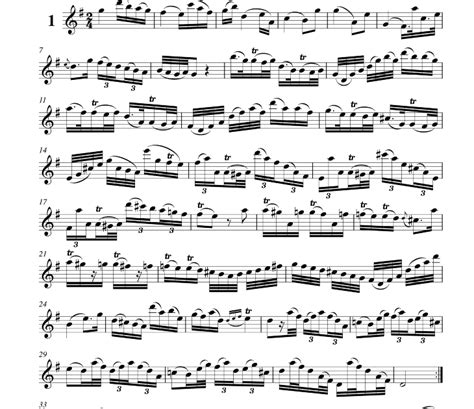 Free easy violin sheet music with piano accompaniment for advancing students. 28 FREE VIOLIN SHEET MUSIC EASY POPULAR SONGS PRINTABLE PDF DOCX DOWNLOAD ZIP - * MusicSheet