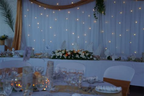 decoration salle mariage theme mariage gr 232 ce decoratrice de mariage decoratrice mariage