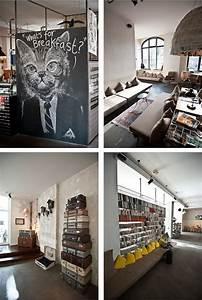 Hotel Michelberger Berlin : 11 best images about prenzlauer berg on pinterest shops coffee guide and restaurant ~ Orissabook.com Haus und Dekorationen