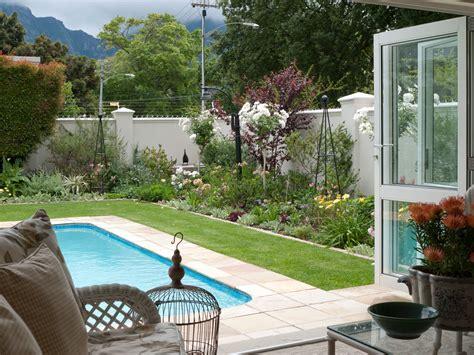 braai room sa garden and home