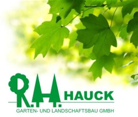Garten Landschaftsbau Kusel by Galabau Rheinland Pfalz Kreis Kusel Hauck Garten Und
