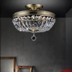 Brizzo lighting stores quot caro traditional crystal round