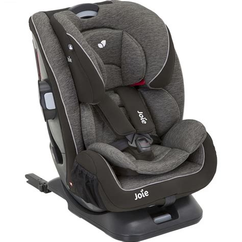 siege auto isofix soldes siège auto every stage isofix pewter groupe 0 1 2 3