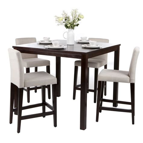 table et chaise de bar 1000 idées sur le thème chaises hautes de cuisine sur chaises hautes en bois