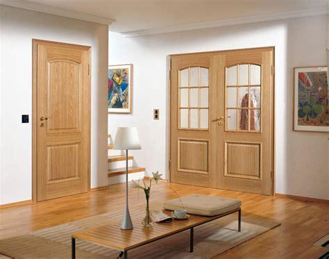 Interior Oak Doors Buying Guide — Interior & Exterior
