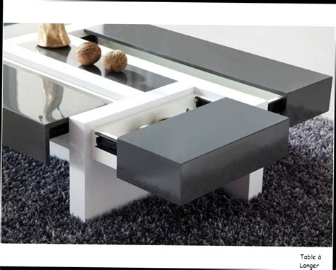 tables ikea cuisine salon moderne rochebobois