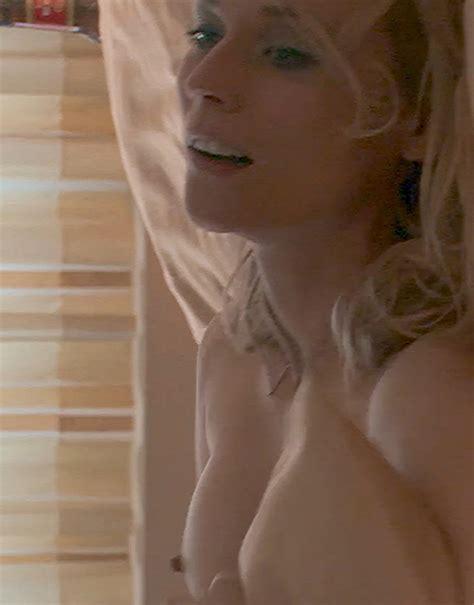 Diane Kruger Nude Boobs And Nipples In Sky Movie Free Video