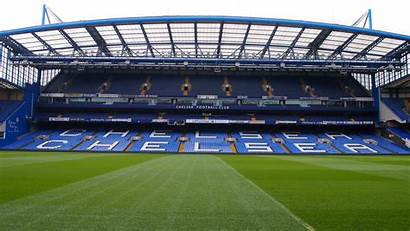 Chelsea Form Critics Defy Continues Early Stadium
