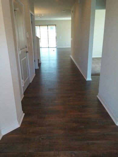 mannington arcadia bark floor mannington flooring