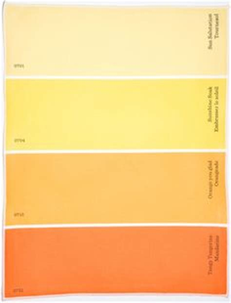 1000 images about name that color on color
