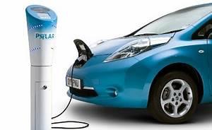 Prise Recharge Voiture Électrique : particuliers bien choisir sa borne de recharge pour voiture lectrique ~ Dode.kayakingforconservation.com Idées de Décoration