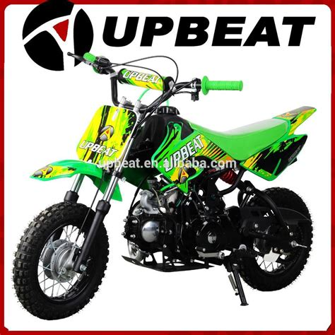 70cc Kids Gas Dirt Bikes 70cc Dirt Bike For Sale Buy