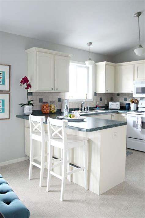 17 Best Images About Glidden Paint On Pinterest  Paint. Best Small Kitchen Design. Commercial Kitchen Plumbing Design. Kitchen Design Adelaide. Basics Of Kitchen Design. New Design Kitchens Cannock. Kitchen Design Aberdeen. Kitchen Design Software For Mac. Modern Kitchen Colours And Designs