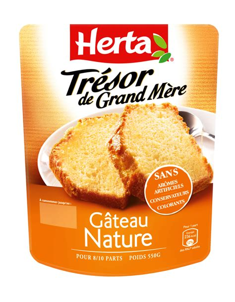 la p 226 te 224 g 226 teau nature tr 233 sor de grand m 232 re herta kit on a test 233 les kits de p 226 tisserie