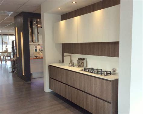 cuisine d expo vente d une cuisine expo 2 c line