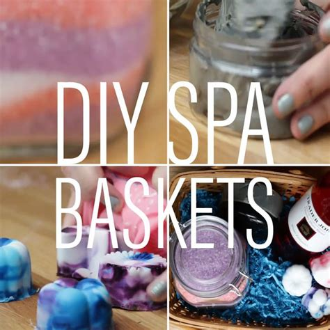 pin  naya  diy life hacks video diy gifts spa