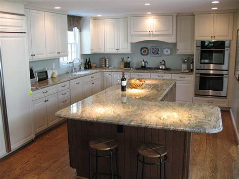 kitchen remodeling philadelphia main  pa