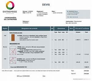 Devis fenetre pvc en ligne gratuit budget maisoncom for Devis pour fenetre