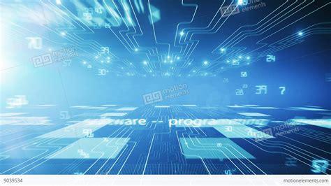 Digital Transformation Wallpaper Hd by Best 45 Digital Backgrounds On Hipwallpaper Digital