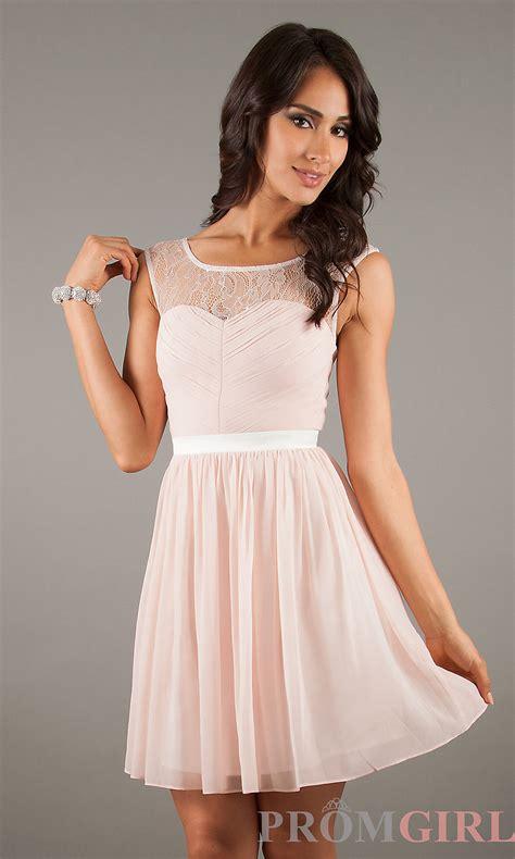 Light Pink Lace Dress u2013 Overview 2016 u2013 Fashion Gossip