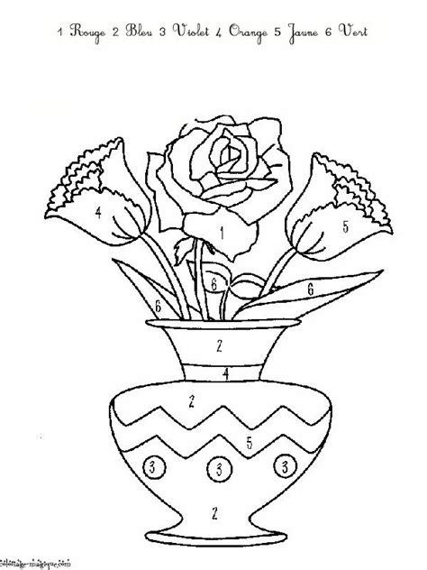 disegni da colorare oggetti oggetti disegni per bambini da colorare