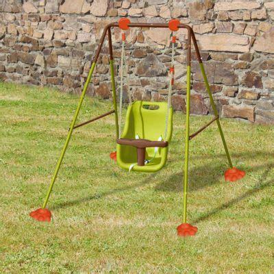 siège bébé pour portique portique et balancoire pas cher maison et jardin discount