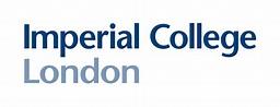 Imperial College London MSF Program Update