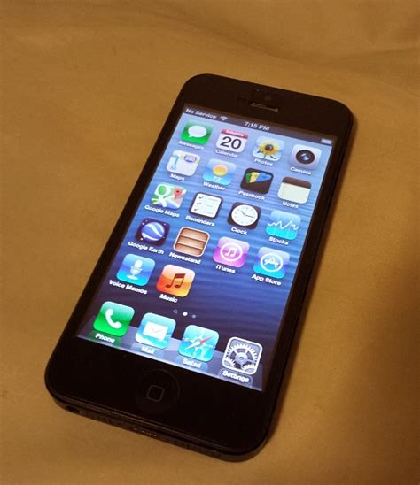 at t unlock iphone 5 at t iphone 5 64gb black unlocked android forums at
