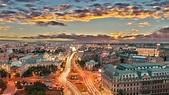 My experience in Bucharest, Romania by Geoffrey   Erasmus ...